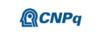 Tenuipalpidae Database - Unesp